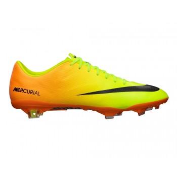 Бутсы Nike Mercurial Vapor IX FG (FA13)