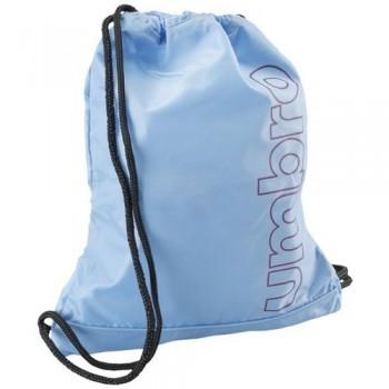veloce bts gymsack blue
