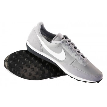 elite leather si stealth white