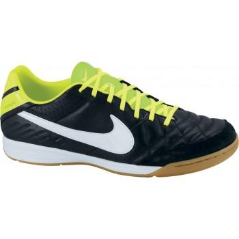 Nike Tiempo Mystic IV IC (SP13) для зала