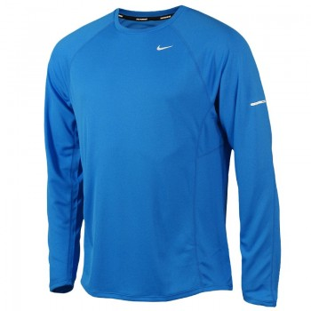 miler uv ls photo blue