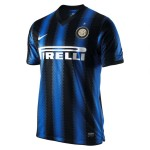 inter ss home repl jsy