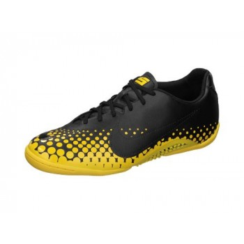 nike5 elastico finale black tour yellow