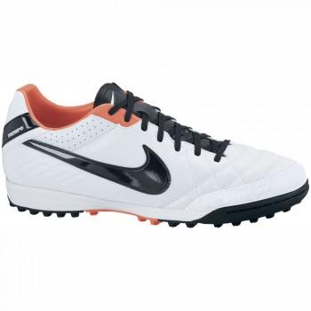 Турфы Nike Tiempo Mystic IV TF (SP13)