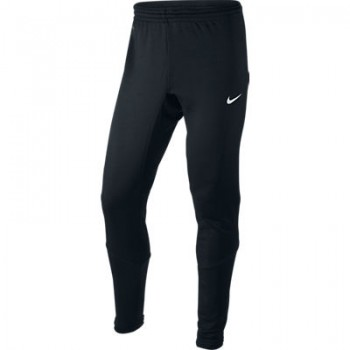 technical pant black