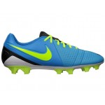 Бутсы Nike CTR 360 Libretto III FG (FA13)