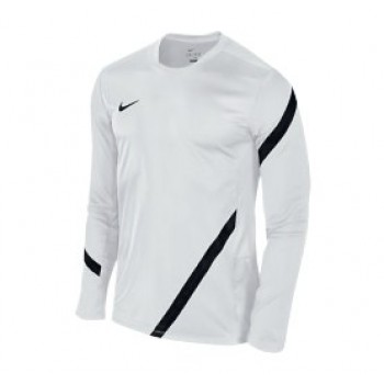 ls training top 1 white
