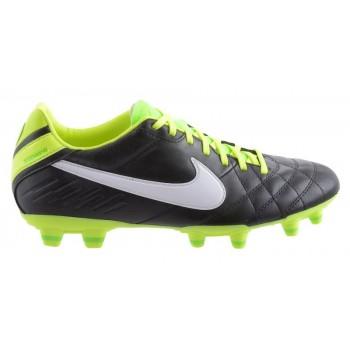 Бутсы Nike Tiempo Mystic IV FG (SP13)