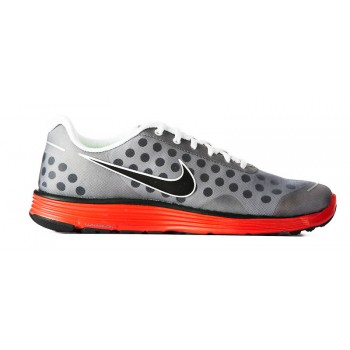 nike lunarswift 2 cool grey