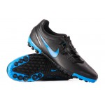 Турфы Nike Bomba Finale Black