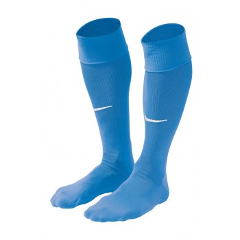 park ii game sock university blue