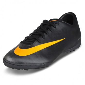 mercurial victory tf black