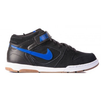 air twilight mid black drenched blue
