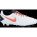 Бутсы Nike CTR 360 Maestri III FG (SU13)