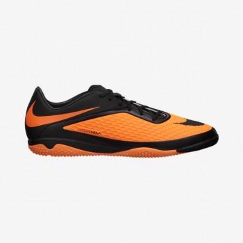 Nike HyperVenom Phelon IC (FA13) для зала
