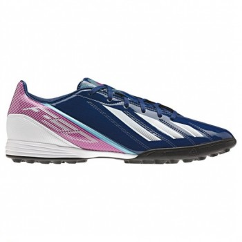 Турфы Adidas F10 TRX TF (SS13)