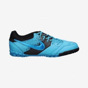 Турфы Nike 5 Bomba (SP13)
