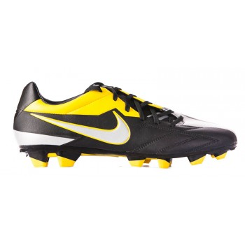 t90 strike iv fg black tour yellow