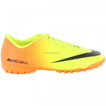 Турфы Nike Mercurial Victory IV TF (FA13)