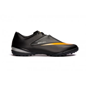 mercurial glide tf black