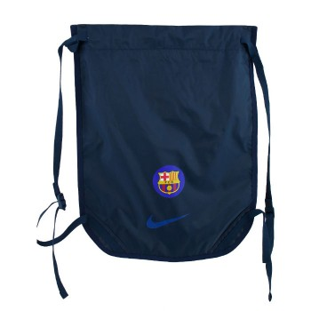 barcelona allegiance gsack