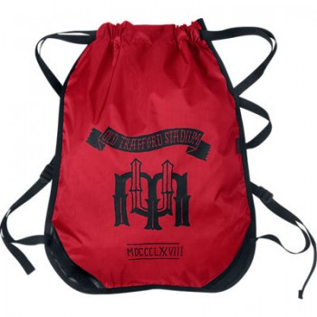 manchester united algnc gymsac red