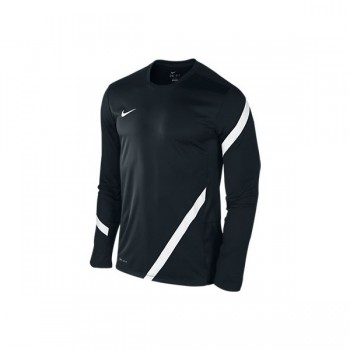 ls training top 1 black