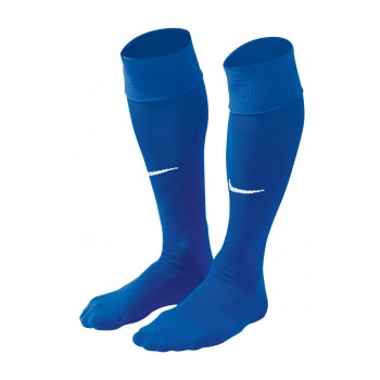 park ii game sock royal blue
