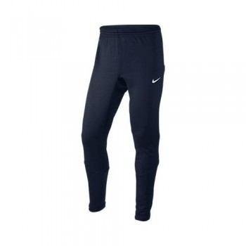 technical pant obsidian