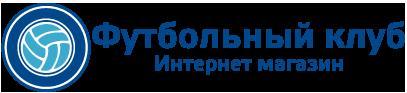 """ООО """"Настоящий футбольный"""""""